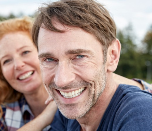 Dental Implants in Abbotsford