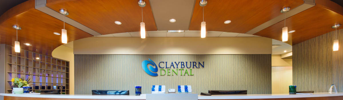 Dental Services in Abbotsford, BC
